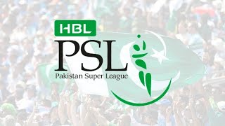 Live PSL 6 Best live streaming app | install and enjoy Live PSL Cricket Matches 2021
