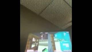 Minecraft pros end city Thumbnail