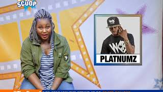 #ScoopOnScoop: Tanzania Gov't Bans Diamond Platnumz Music