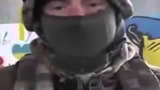Обязательно к просмотру всем русским   Спасибо Вова Путин! Война на Украине!