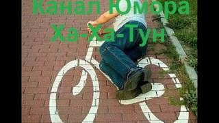 Нууждики №1 Аудио приколы Александра Нуждина, короткие актуальные шутки слушать и скачать ютуб save4