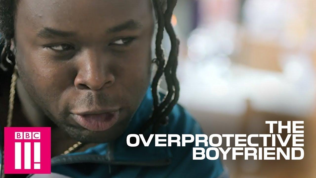 Download The Overprotective Boyfriend | Famalam