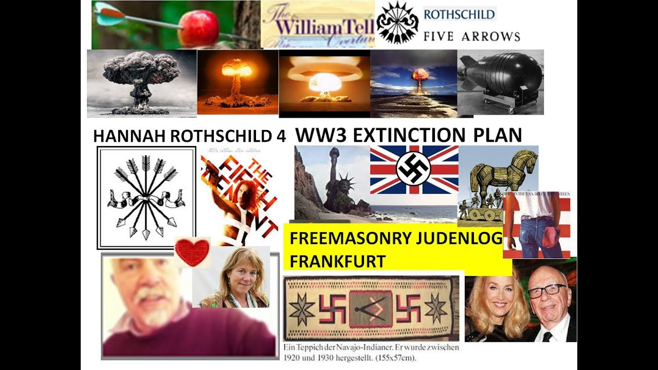 Teppich Von Bayeux Robin Hood Hannah Rothschild 4 Springsteen And Ww3 Extinction Plan