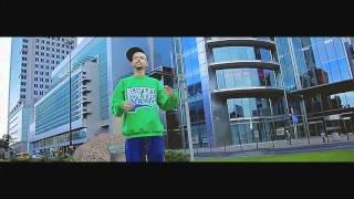 Pezet / Małolat - Dziś w moim mieście feat. Grizzulah (Bob Air Remix)