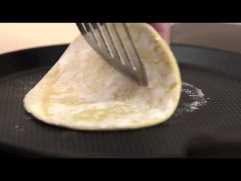 recette-du-naan-indien-pains-à-poêler-gruau-d'or