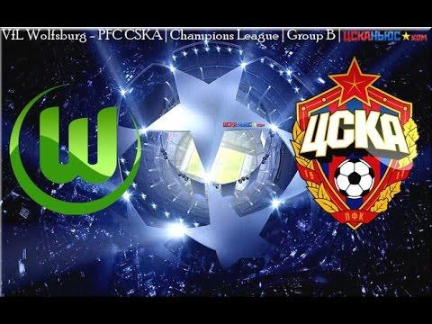 Видео - Футбол - смотреть видео онлайн