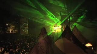 Q-BASE - From daylight into darkness 2007