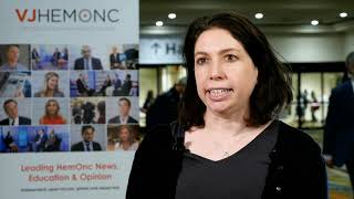 FLAG-IDA and ponatinib in blast phase CML: MATCHPOINT trial