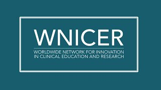 Introduction to WNICER