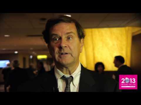 Chris Hansen, J.D., discusses the gene patent ruling