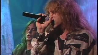Rock My Ass - 1998-10 - Ion Vein