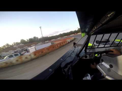 cratel june 10 grandstand cam go pro cam senoia raceway