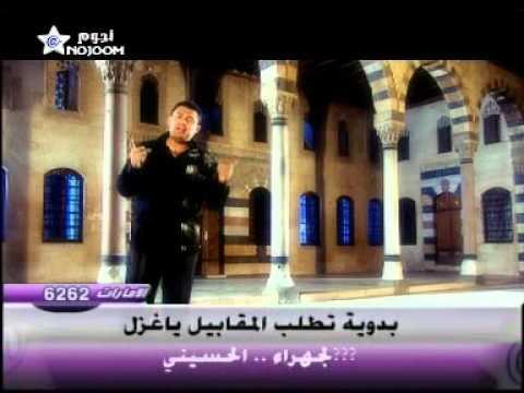 Video cyUwNgwBy6w