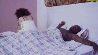 Baba Mzazi Amwingilia Mwanae Kinyume Na Maumbile
