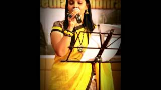 Kambada myalina - Manasa Haritas