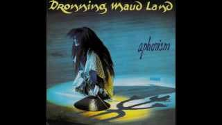 Dronning Maud Land - Hollow Eyes