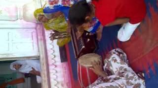 Old Bundelkhand SONG FOR DATIA Madhya Pradesh-1