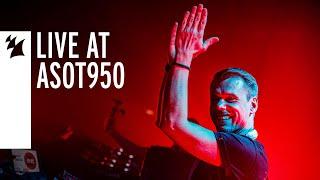 Скачать DJ Misjah Amp DJ Tim Access ID Remix Armin Van Buuren Live At ASOT950