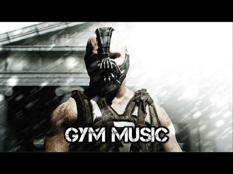 Best GYM Music 💯 Extreme WORKOUT Motivation 2017