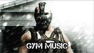 Best GYM Music 💯 Extreme WORKOUT Motivation 2017 MP3