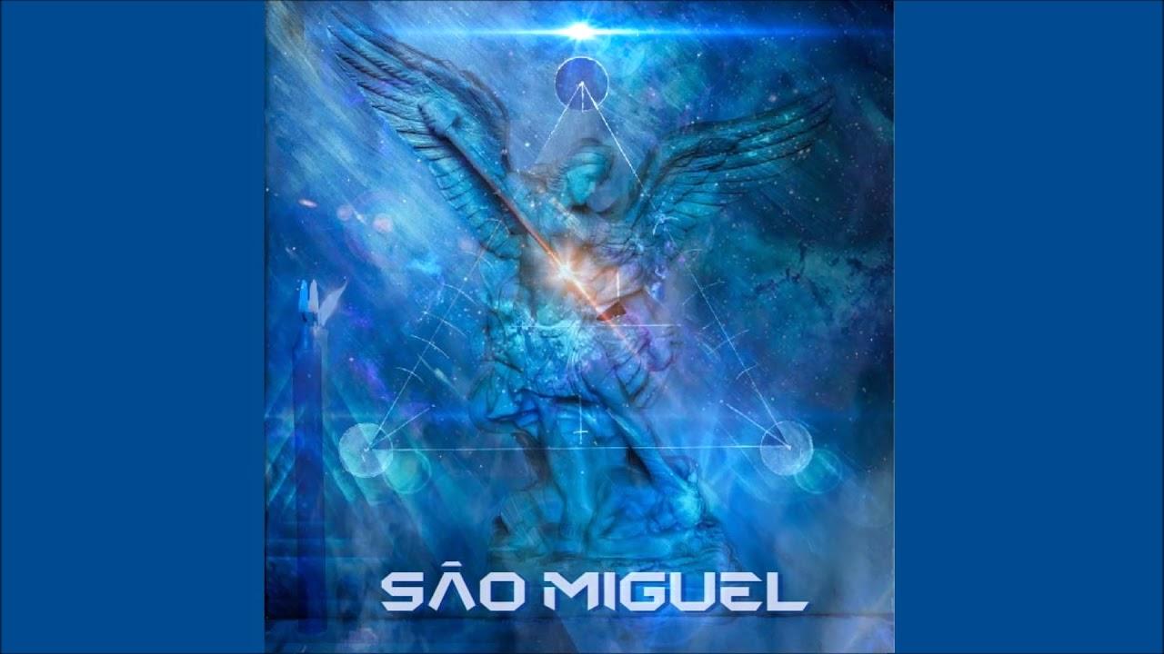Madre Terra - São Miguel   #musicaderezo