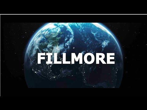 """Official """"Fillmore"""" Short Film HD"""