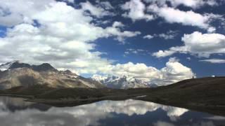 Грузия!(Наше путешествие по Грузии в сентябре 2012 г. Грузия - это прекрасная страна - великолепные пейзажи, легкий..., 2013-06-04T16:29:39.000Z)