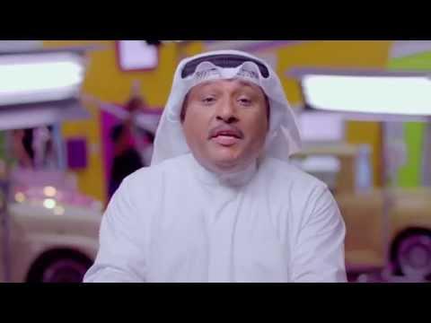 VIVA - RAMADAN TVC إعلان فيفا - رمضان