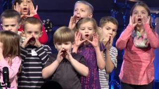 My Lighthouse - by Harbortown KIDS and Michael Boggs