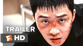 Midnight Runners Trailer #1 (2017)   Movieclips Indie