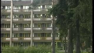 Пансионат Сокол на Селигере(Пансионат Сокол - отдых на Селигере. http://www.ostashkov.ru/rest/bases/sokol/, 2012-04-13T09:09:00.000Z)