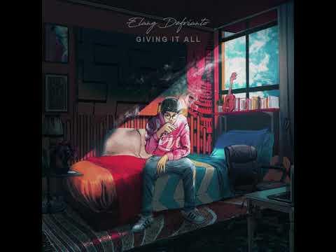 Elang Defrianto - True [Official Audio]