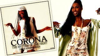 Corona / The rhythm of the night [Original Instrumental version]