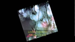 David Diggs - LOVE