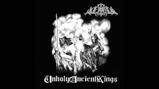 Valhalla - My Kingdom Will Come (Old Man