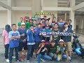 Bonek Sambut Brajamusti The Maident Di Surabaya
