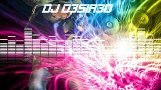 Download Dj D3siR3D  - Elements of Sanity [Drum And Bass] MP3 song and Music Video