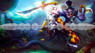 Blaster - Lazers (Monkey Freakz Remix)