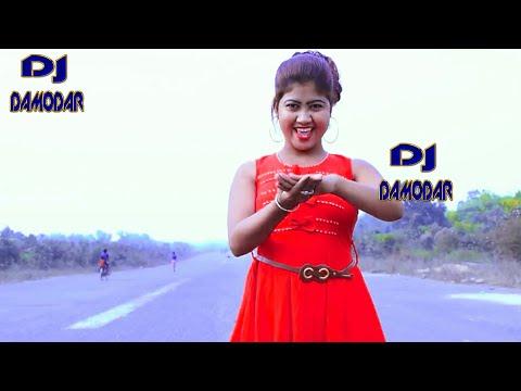New Khortha Video Song // विदेश के रूपया / New Khortha Dj Remix Song / Singer - Tinku Jiya
