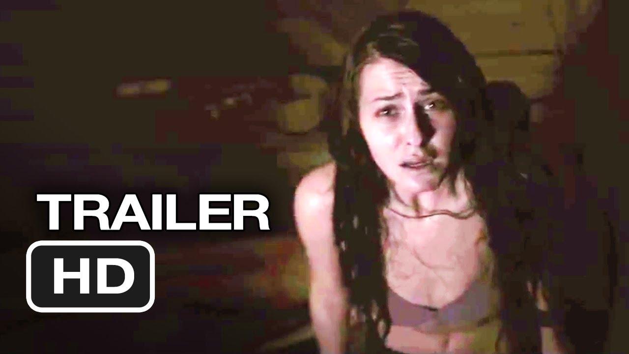 Download 247°F Blu-Ray TRAILER (2012) - Horror Movie HD