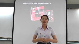 6 ASROCK H270 PRO4 by 130