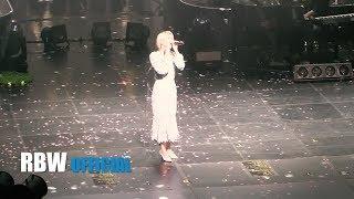 Video [MMMTV4] EP9 Enjoy Blossom download MP3, 3GP, MP4, WEBM, AVI, FLV Juni 2018