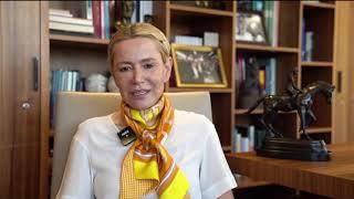 Hamilelik hormonu nedir? - Prof. Dr. Zehra Neşe Kavak