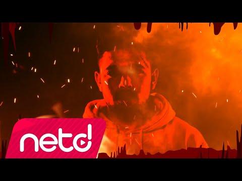Demirhyme & Alperen Aydın - Inferno