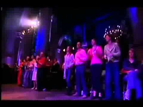 Ancient of Days - Oslo Gospel Choir