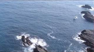 倍賞千恵子 - 城ヶ島の雨
