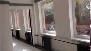видео лофт офисы аренда