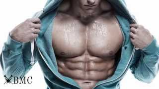 Repeat youtube video La mejor musica electronica para hacer ejercicio en el gym 2015 | by BMC