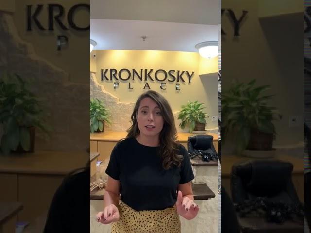 Testimonial from Rainbow Senior Center