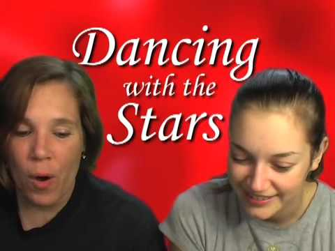 Download Beyond Reality - Dancing With the Stars Recap 9/23/08